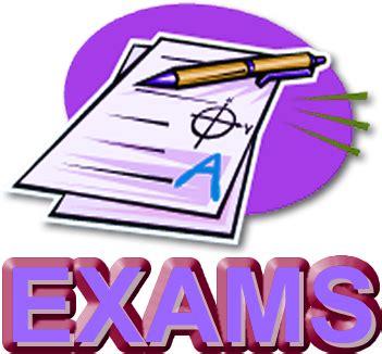 English essays for competitive exams pdf - tetojardaeu